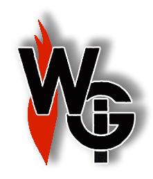 Westgas Ieper